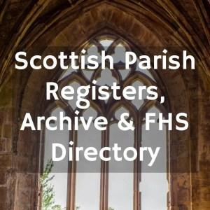 scottish_parish_register_guide