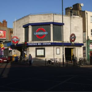 tooting_bec_station