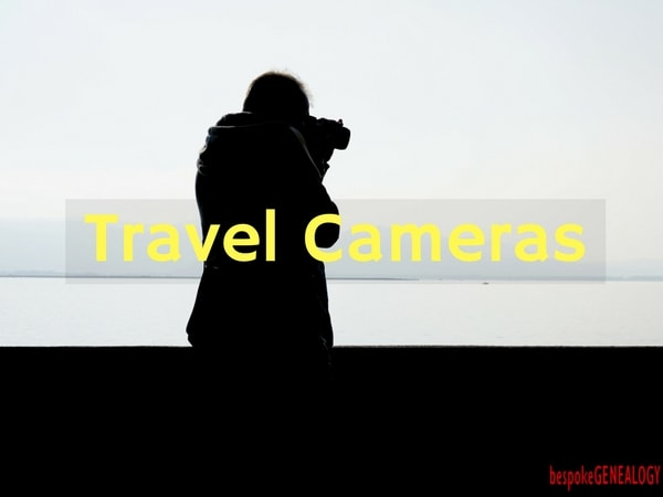 travel_cameras_bespoke_genealogy