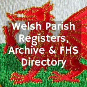 welsh_parish_register_guide