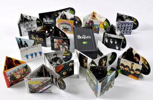 beatles_complete_bespoke_genealogy