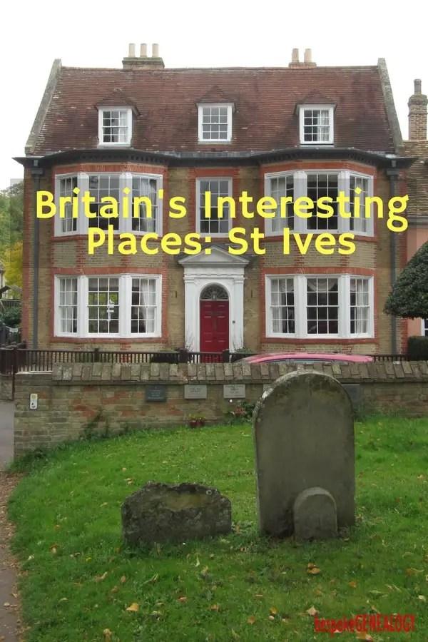 britains_interesting_places_st_ives_bespoke_genealogy