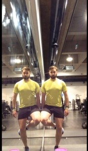 Running Strength Exercise Bespoke Physiotherapy Covent Garden
