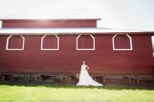 180423-Perryhill-Farm-17