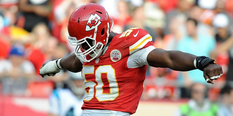 Offseason Synopsis: The AFC West