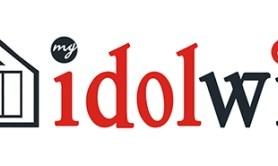 idolwin3