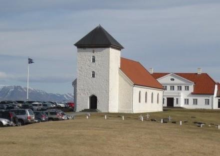 Æskulýðsdagurinn 6. mars
