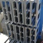 Brick Making Machine Price Bess