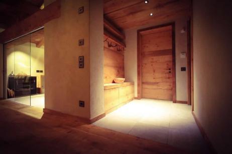 progetto-illuminazione Casa privata_1