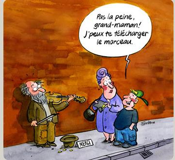 vu sur http://litterature.jeunesse.over-blog.com