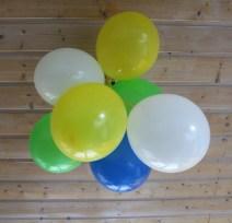 2018_02_luftballons