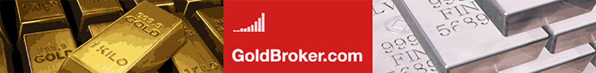 GoldBroker High Ticket Affiliate Marketing Program