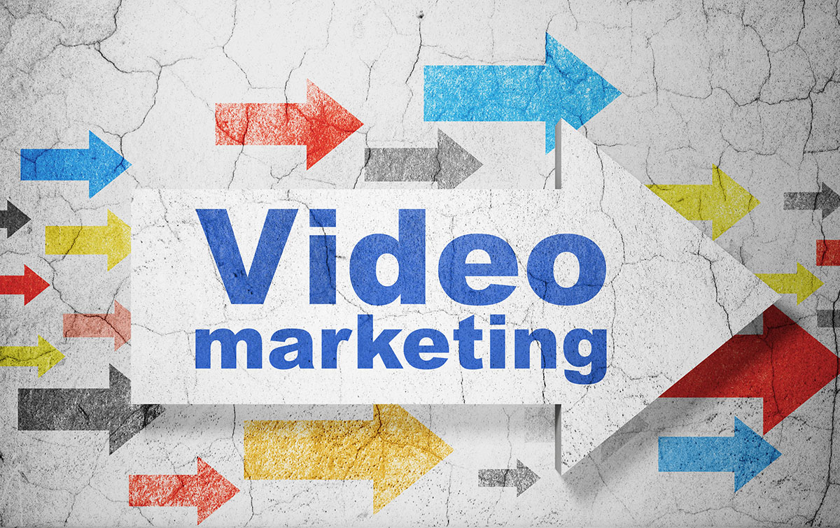 How to Create Video Marketing with a Video Ad Expert Tips