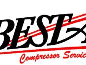 Best Aire Compressor Services