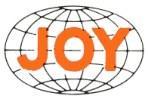 joy air compressors