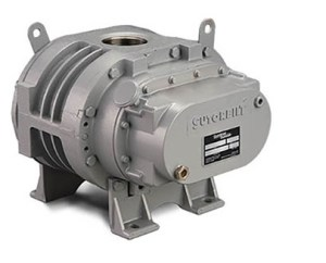 GD Sutorbilt Blowers