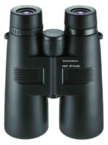 Eschenbach Arena D Plus 10x50 B Binoculars