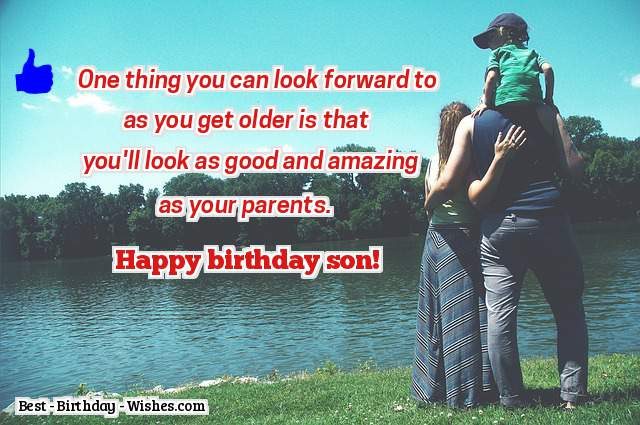85 birthday wishes for sons happy birthday son funny birthday wishes for son m4hsunfo