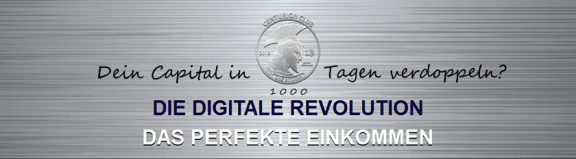 LINK zum BitClub Network auf: beste Network Marketing Produkt
