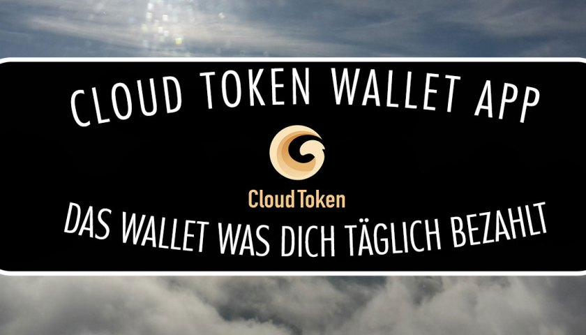 cloud token wallet erfahrungen thumbnail