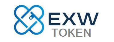 EXW Token