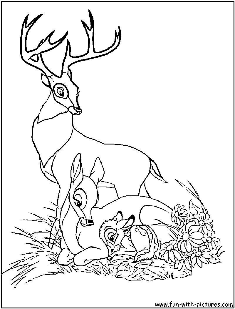 Buzz Cyberchase Coloring Pages