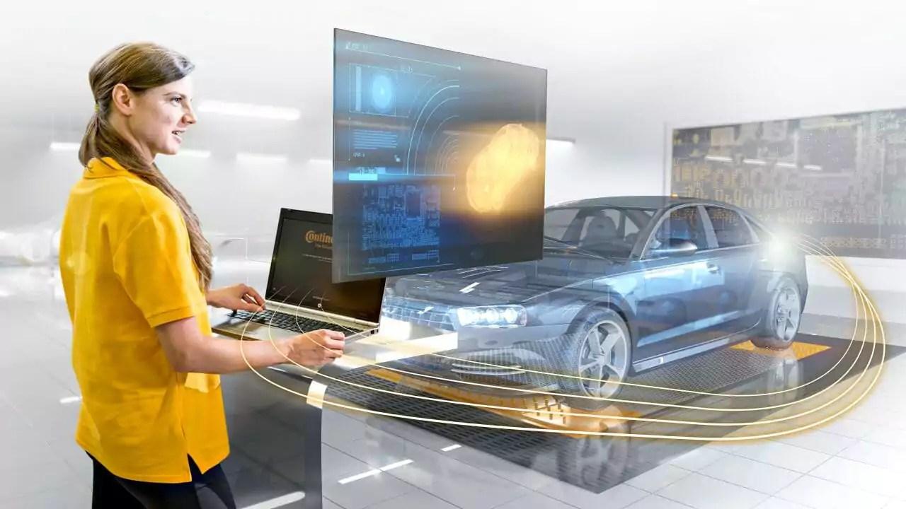 CES Keyvisual SoftwareIntegration E04 1280x720 1