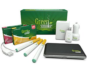 how long does cbd cigarettes stay in your system