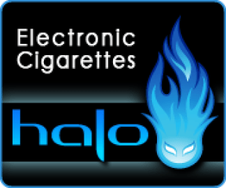 Halo Diacetyl free eliquids on Best-e-cigarette-guide