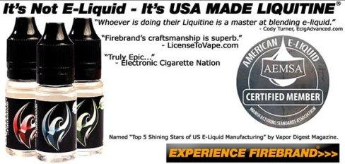 liquitine_buy-firebrand