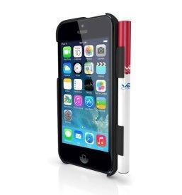 Ecigarette Gift for Under $50 iPhone Case