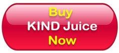 Buy KIND Juice