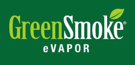 Green Smoke e-Vapor