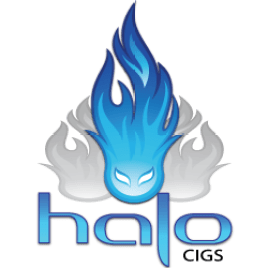 Halo website