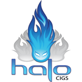 Halo Cigs Giveaway on Best ECogarette Guide
