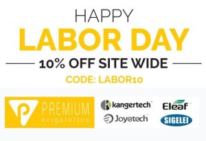 Premium-Labor-day-sale