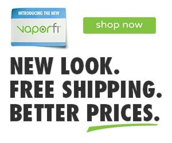 Vaporfi ecgs has new low prices