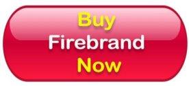 Firebrand e-liquids