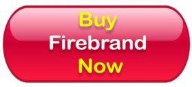 Firebrand Button