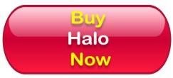 Halo Cigs diacetyl free