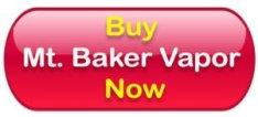 Mt. Baker Vapor e-juice