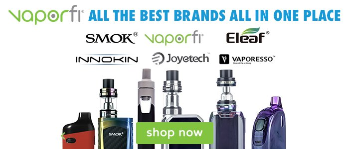 buy vaporfi now