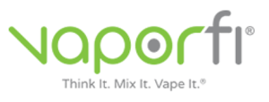 Vaporfi e-cigarettes and e-liquids