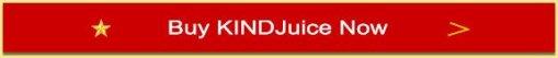KINDJuice site bar