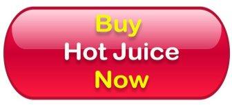 Buy Hot Juice e-liquids now red button