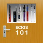 E-Cigarette Styles and How They Work