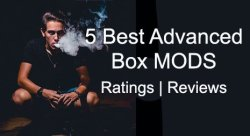 5 Best Advanced Box MODS - featured image
