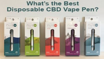 i1 wp com/best-e-cigarette-guide com/wp-content/up