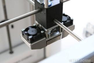 3D-Druck Druckkopf