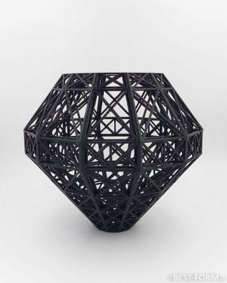 3D-Druck Beispiel
